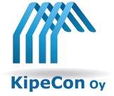 KipeCon Oy Rakennuspalvelut
